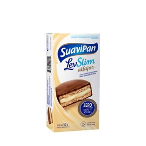 ALFAJOR-SUAVIPAN-LEVSLIM-50G-CHOCOLATE-B