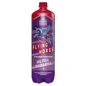 ENERGETICO-FLYING-HORSE-2L-PET-ULTRA-VIO
