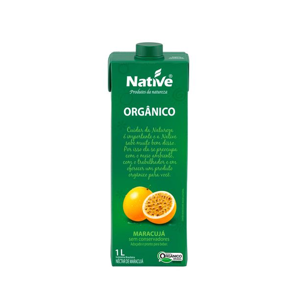 SUCO-PRONTO-NATIVE-1L-ORG-MARACUJA