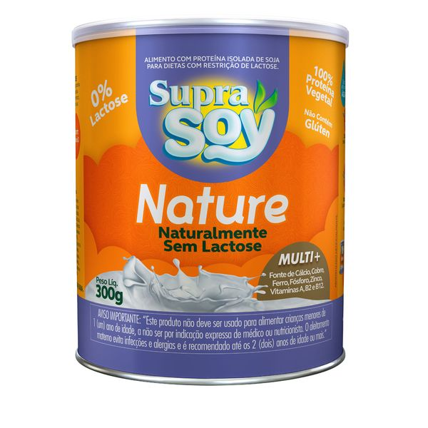 LEITE-PO-S-LACT-SUPRA-SOY-300G-NATURE