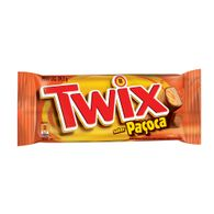 CHOCOLATE-TWIX-397G-PACOCA