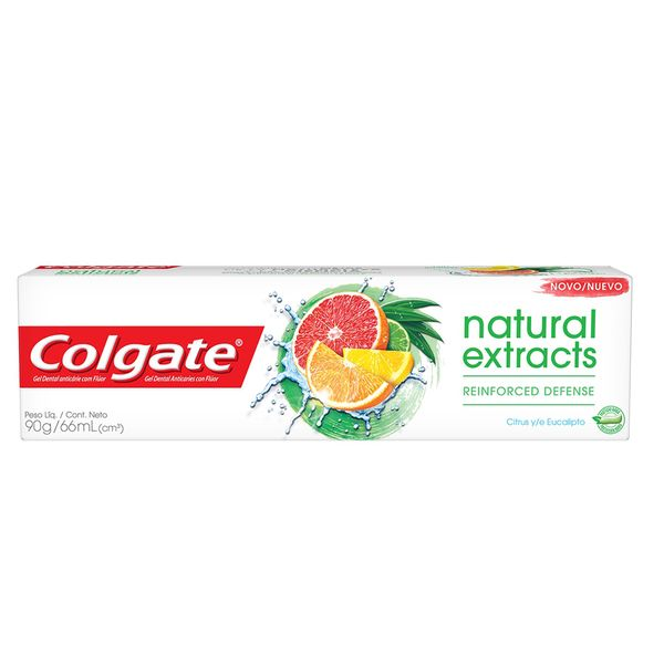 CREME-DENTAL-COLGATE-90G-EXTRATO-NATURAL