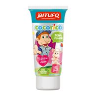 GEL-DENTAL-BITUFO-90G-SEM-FLUOR-COCORICO