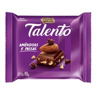 CHOCOLATE-GAROTO-90G-TALENTO-AMENDOAS-PA