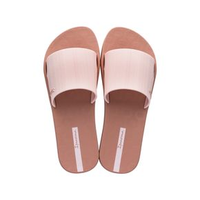 CHINELO-ADULTO-FEMININO-IPANEMA-WAY