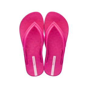 CHINELO-ADULTO-FEMININO-IPANEMA-NATURE