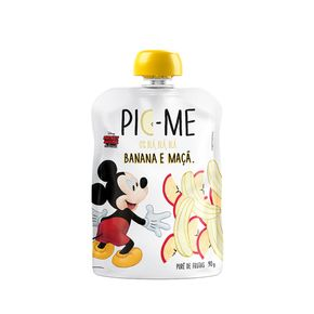 PURE-FRUTAS-PIC-ME-90G-DISNEY-BANANA-MAC