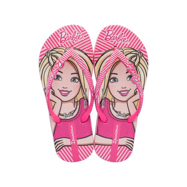 CHINELO-INF-IPANEMA-BARBIE-FASHION
