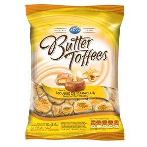 BALA-BUTTER-TOFFEES-100G-MARACUJA