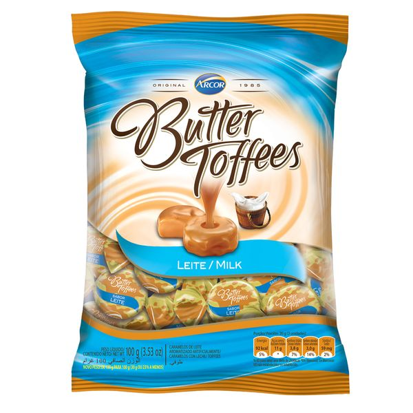 BALA-BUTTER-TOFFEES-100G-LEITE