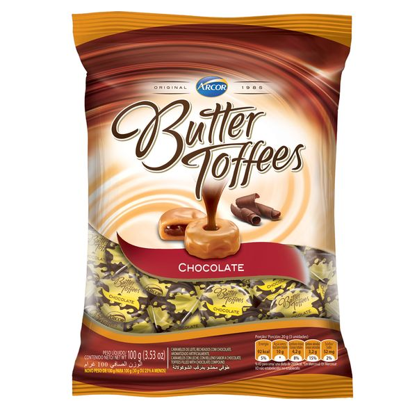 BALA-BUTTER-TOFFEES-100G-CHOCOLATE