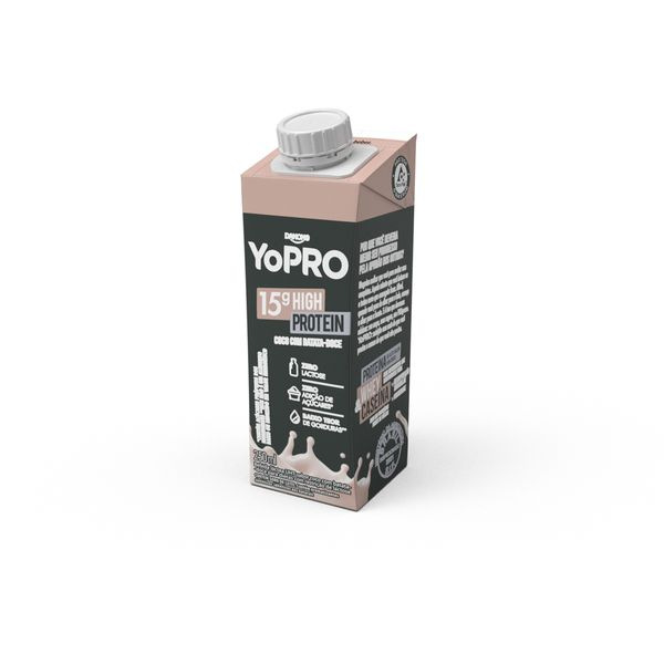 BEBIDA-LACTEA-YOPRO-250ML-COCO-BATATA-DO