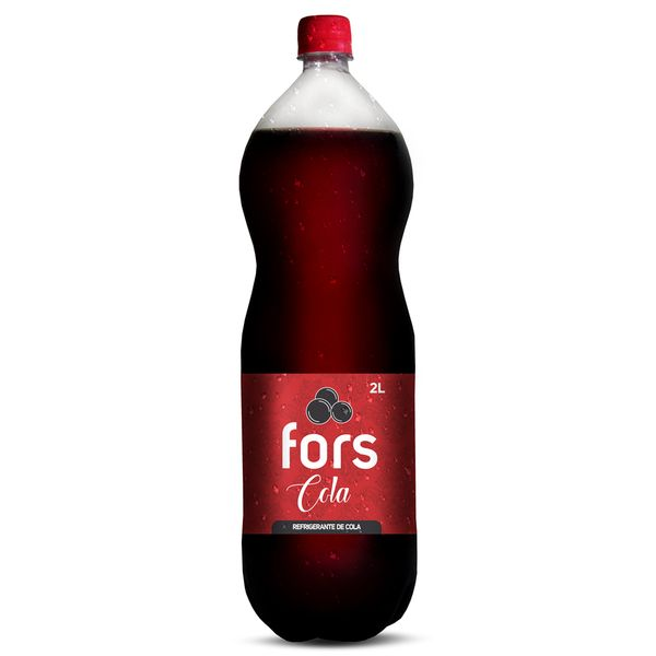 REFRIG-FORS-2L-PET-COLA