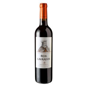 VINHO-PORTUGUES-REAL-LAVRADOR-750ML-TTO