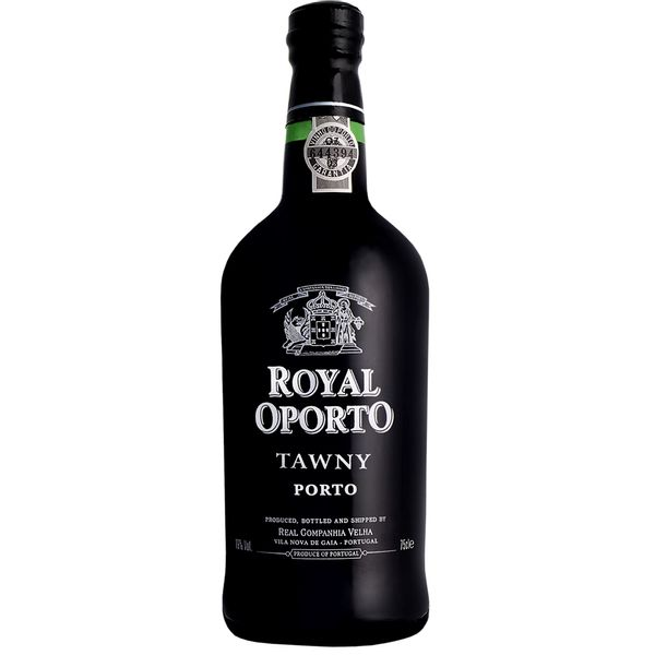 VINHO-POR-PORTO-ROYAL-OPORTO-750ML-TAWNY