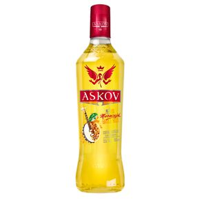 VODKA-ASKOV-900ML-SABORES-MARACUJA