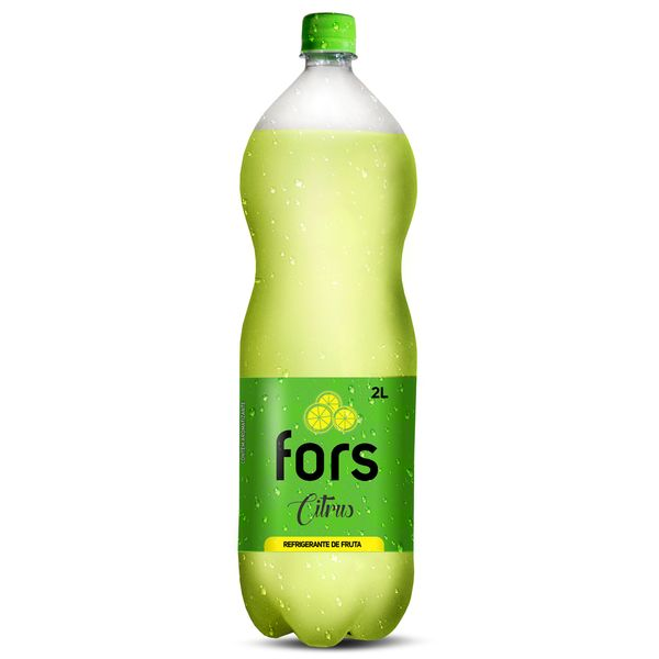 REFRIG-FORS-2L-PET-CITRUS