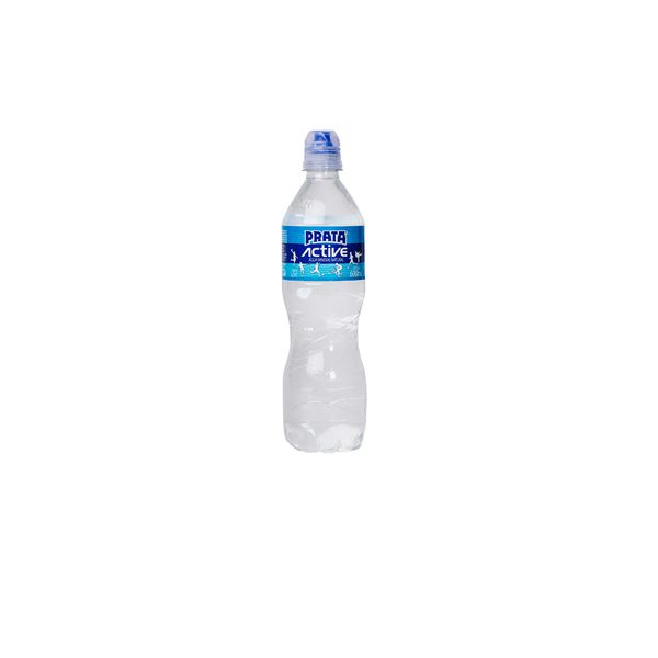 AGUA-MIN-PRATA-600ML-S-G-ACTIVE