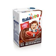 BEBIDA-LACTEA-UHT-ITALAC-200ML-CHOCOLATE