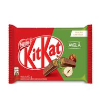 CHOCOLATE-NESTLE-415G-KIT-KAT-AVELA