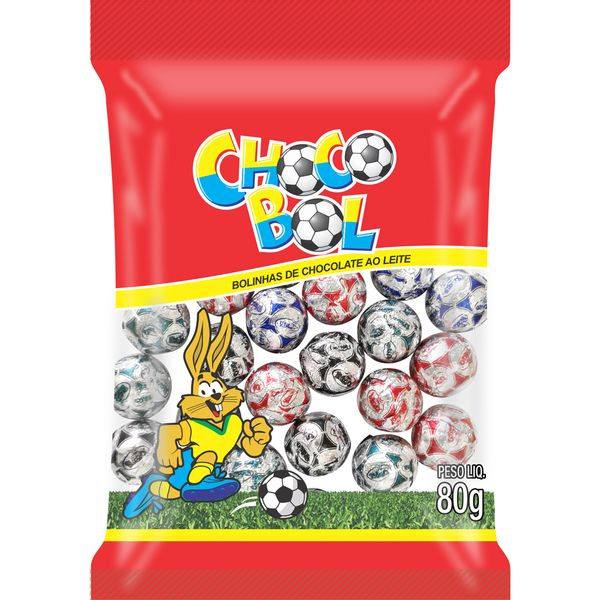 CHOCOLATE-KI-DOCURA-80G-CHOCOBOL