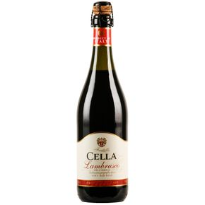 VINHO-ITA-LAMBR-CELLA-750ML-AMABILE-TTO