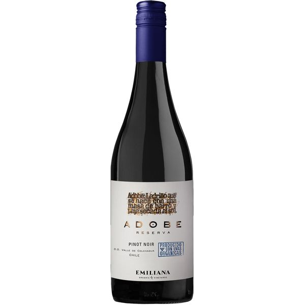 VINHO-CHILENO-EMILIANA-ADOBE-750ML-PINOT