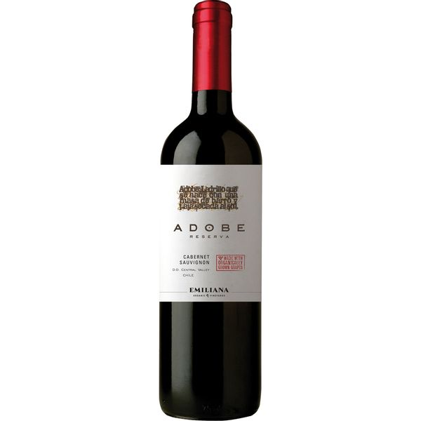 VINHO-CHILENO-EMILIANA-ADOBE-750ML-CAB-S