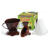 CONJUNTO-FILTRO-CAFE-JULIANA