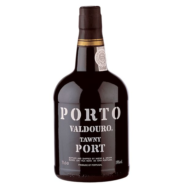 VINHO-PORT-P-VALDOURO-750ML-TAWNY