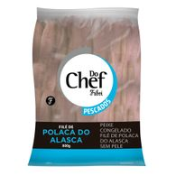 PEIXE-POLACA-ALASKA-DO-CHEF-800G-FILE