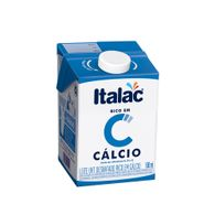 LEITE-LV-ITALAC-500ML-MAIS-CALCIO