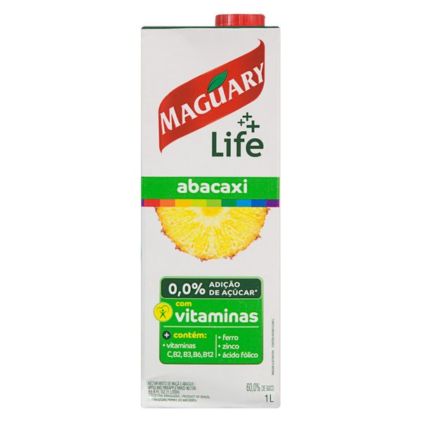 SUCO-PRONTO-MAGUARY-LIFE-1L-ABACAXI