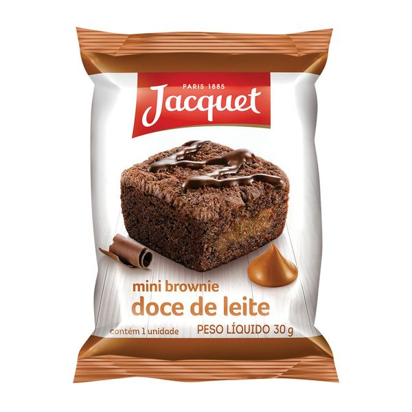 BROWNIE-JACQUET-30G-MINI-DOCE-LEITE