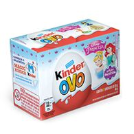 CHOCOLATE-KINDER-OVO-40G-COM-2-PRINCESAS