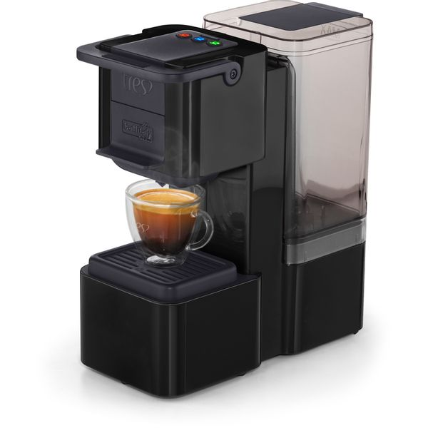 MAQUINA-CAFE-TRES-S27-POP-PLUS-PRETA