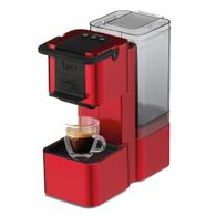 MAQUINA-CAFE-TRES-S27-POP-PLUS-VERMELHA