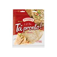 MASSA-TORTILHA-WRAP-WICKBOLD-300G-ORIGIN