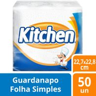 GUARDANAPO-PAPEL-KITCHEN-33X30