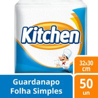 GUARDANAPO-PAPEL-KITCHEN-GRANDE
