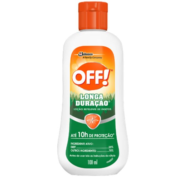 REPELENTE-LOC-OFF-100ML-LONGA-DURACAO