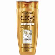 SHAMPOO-ELSEVE-400ML-CACHOS