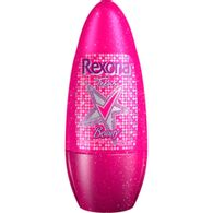 DEO-ROLL-REXONA-50ML-TEENS-AP-BEAUTY