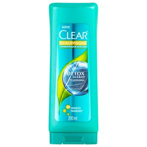 CONDICIONADOR-CLEAR-200ML-ANTICASP-DETOX
