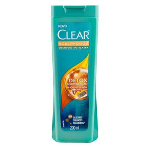 SHAMPOO-CLEAR-200ML-ANTICASPA-DETOX