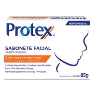 SABONETE-FACIAL-PROTEX-85G-ANTI-CRAVOS