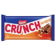 CHOCOLATE-NESTLE-90G-TAB-CRUNCH-AMENDOIM