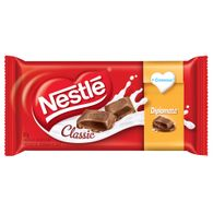 CHOCOLATE-NESTLE-90G-TAB-DIPLOMATA
