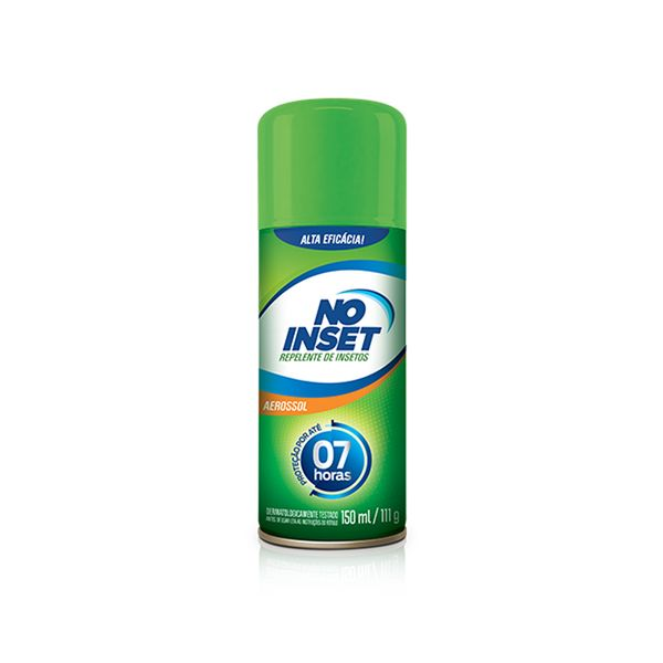 REPELENTE-AER-NO-INSET-150ML-7-HORAS