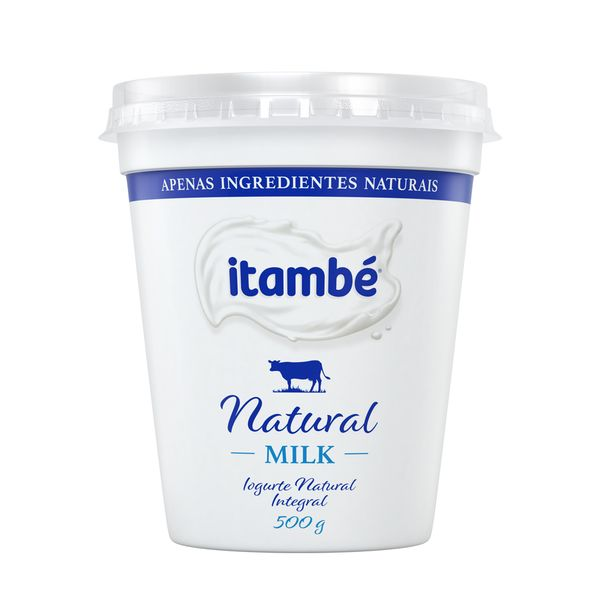 IOGURTE-NATURAL-MILK-ITAMBE-500G-INTEGRA